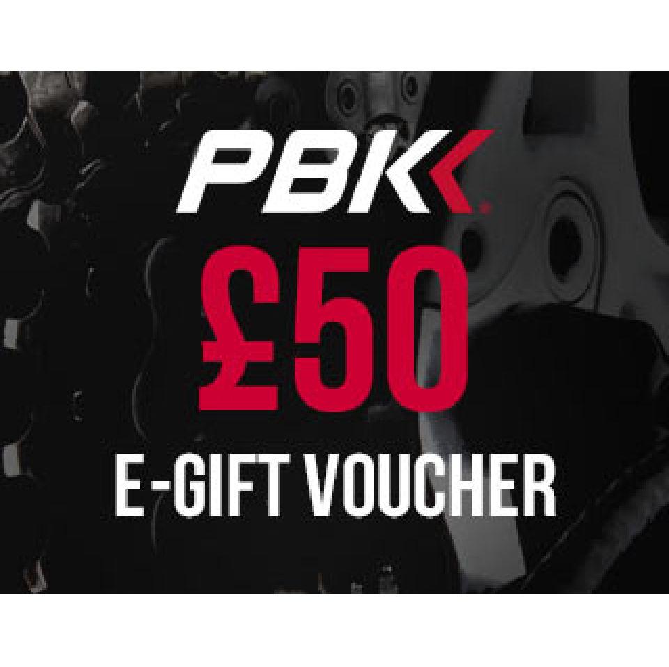50-pbk-gift-voucher