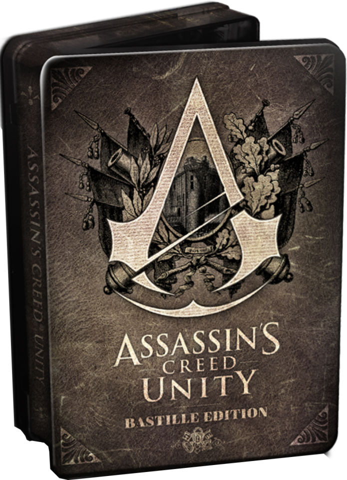 assassin-creed-unity-bastille-edition