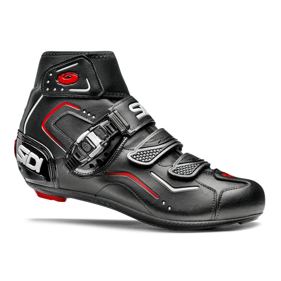 sidi-avast-rain-cycling-shoes-black-39-5