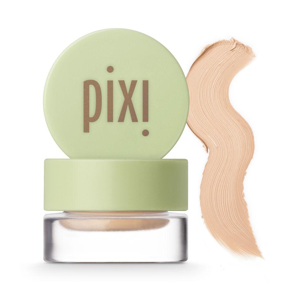 Köpa billiga Pixi Concentrate Concealer - Adaptable Beige (2 gr) online