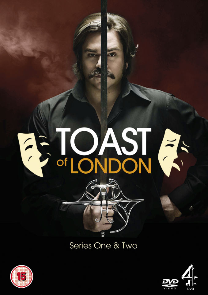 toast-of-london-series-1-2-box-set
