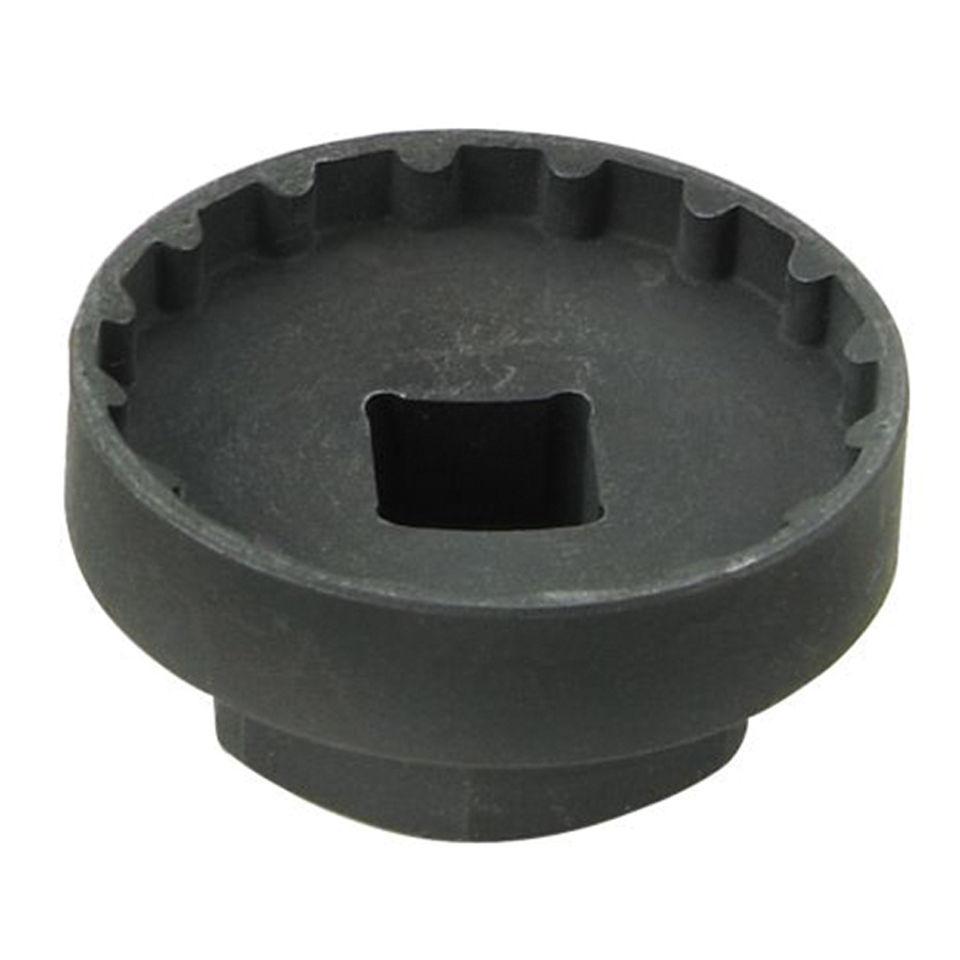 tobe-bottom-bracket-removal-tool