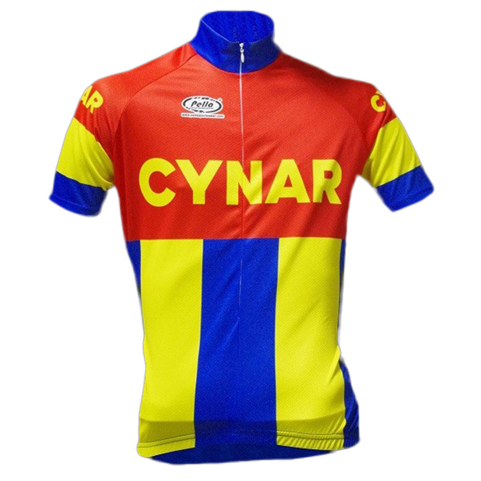 pella-cynar-team-replica-short-sleeve-jersey-red-yellowith-blue-xl