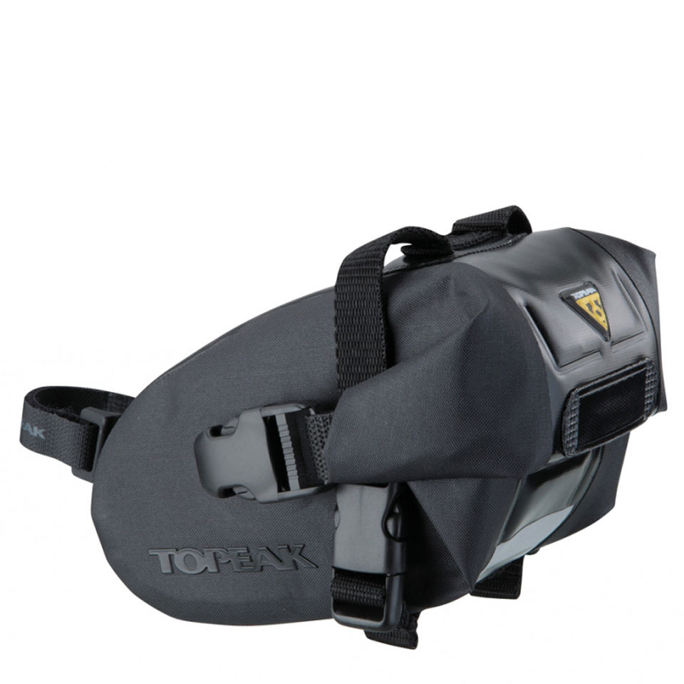 topeak-wedge-drybag-saddlebag-small