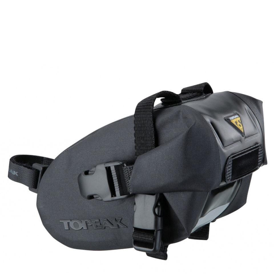 topeak-wedge-drybag-saddlebag-small