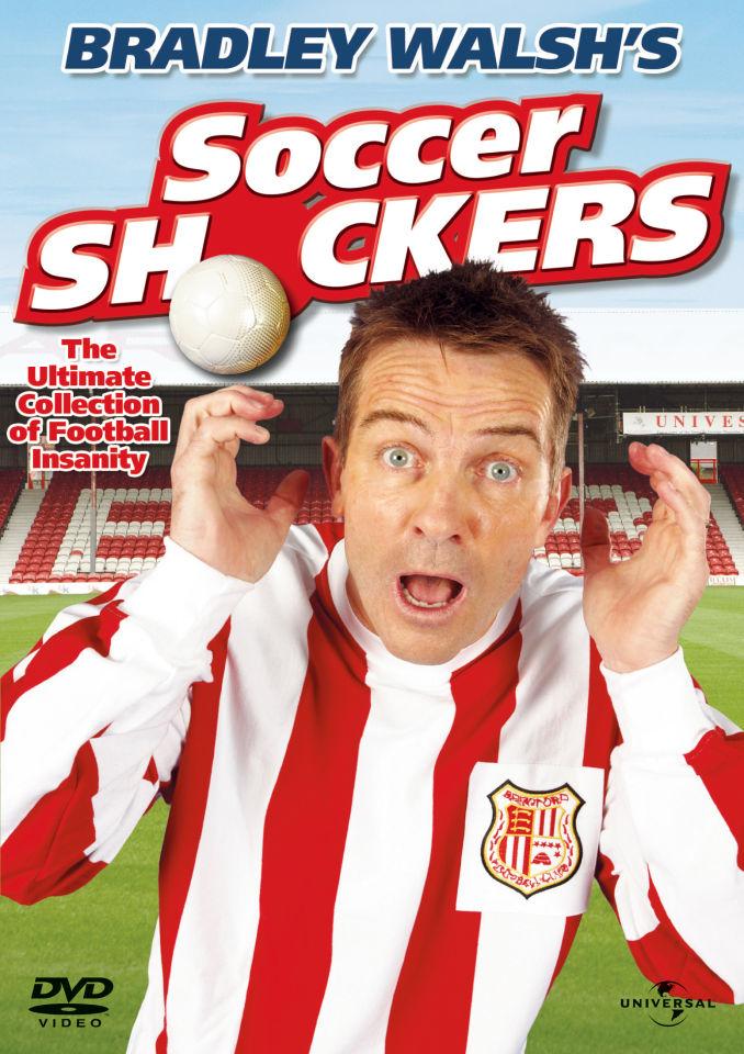 soccer-shockers