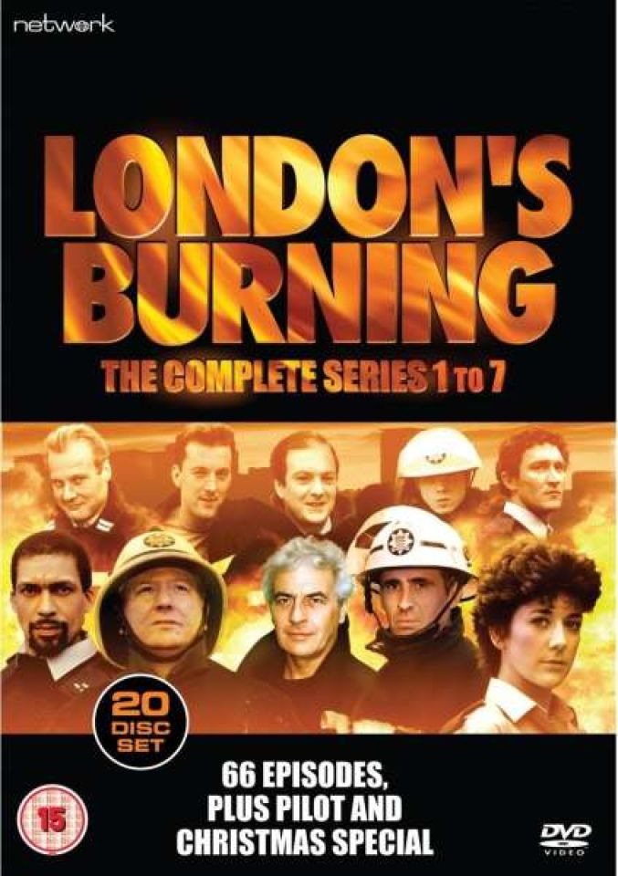 london-burning-series-1-7