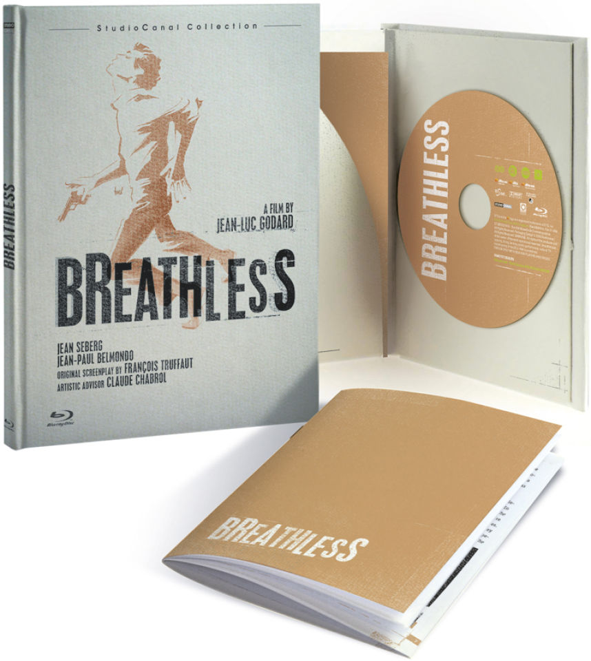 breathless-digibook-studio-canal-collection