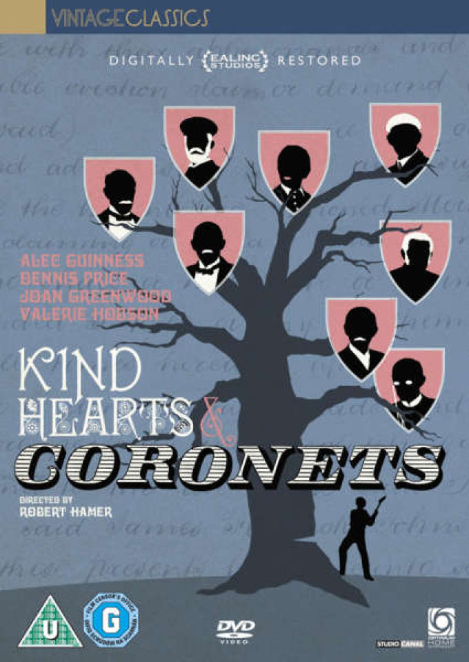 kind-hearts-coronets-digitally-remastered