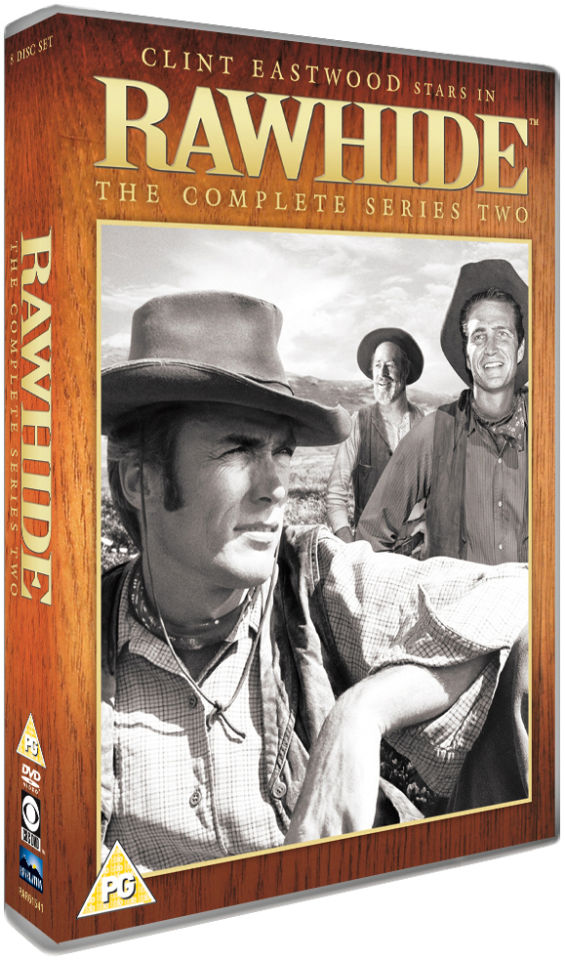 rawhide-the-complete-series-two