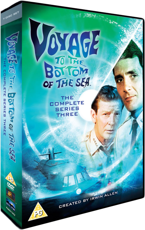 voyage-to-the-bottom-of-the-sea-the-complete-series-three