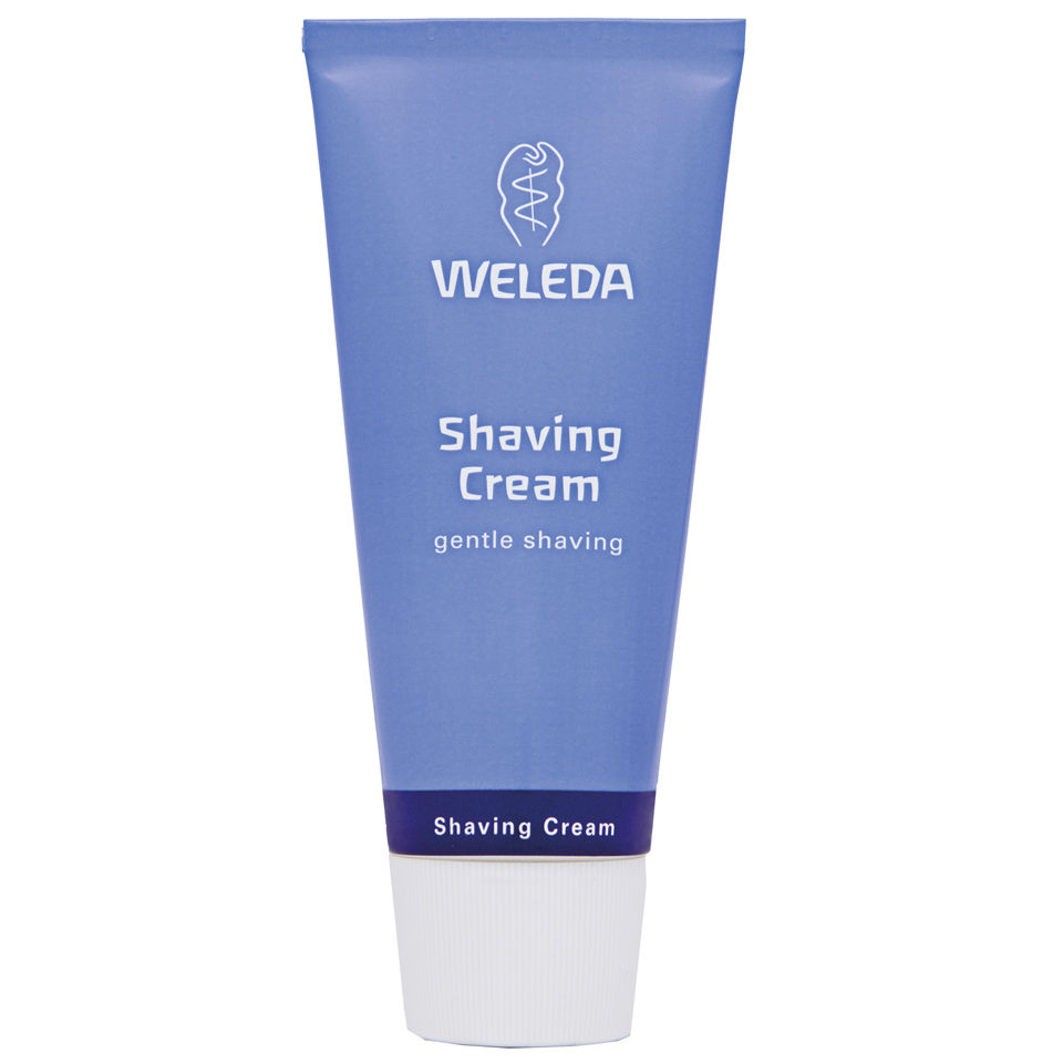 weleda-men-shaving-cream-75ml