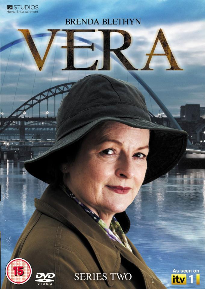 vera-series-2