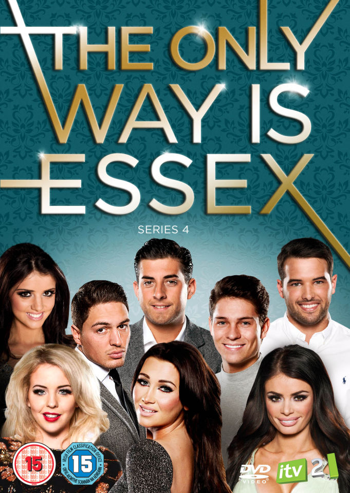 the-only-way-is-essex-series-4