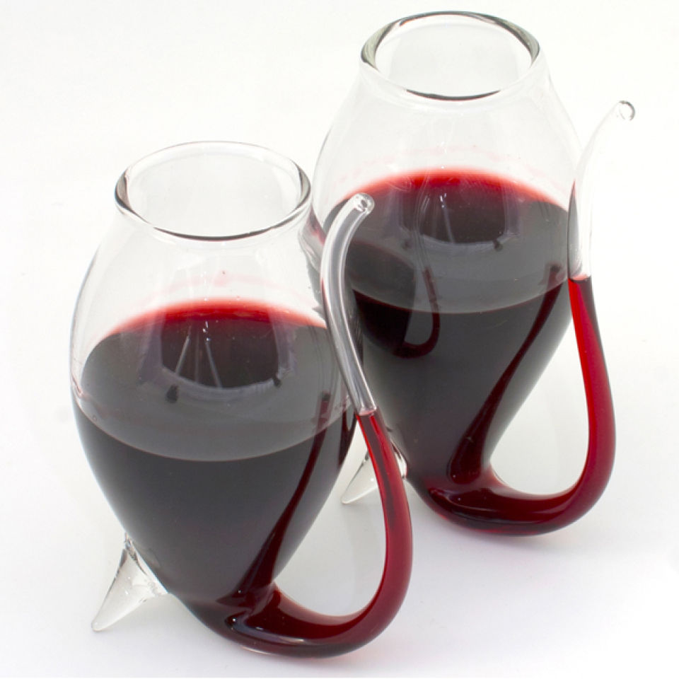port-sipper-glasses-by-bar-originale-2-pack