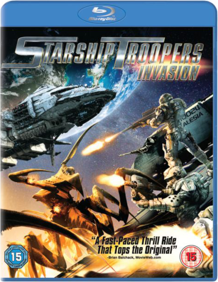 starship-troopers-invasion