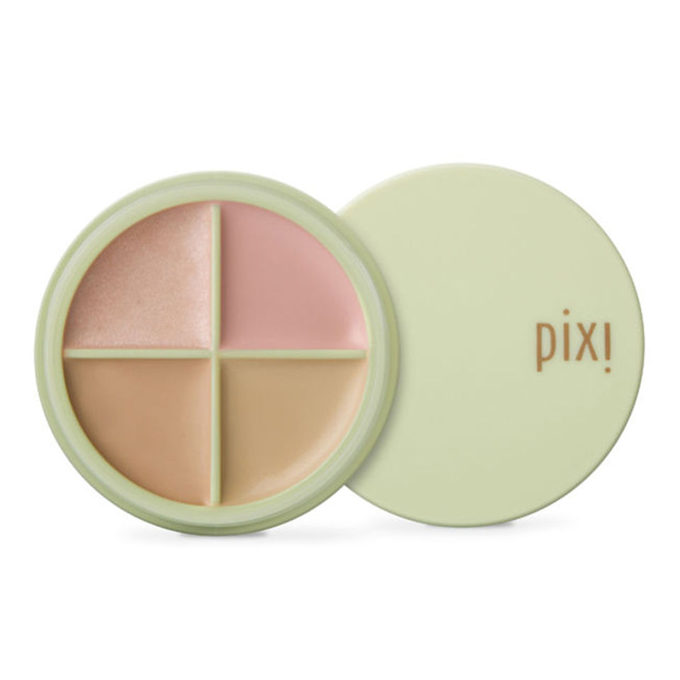 pixi-eye-bright-kit-2-mediumtanned