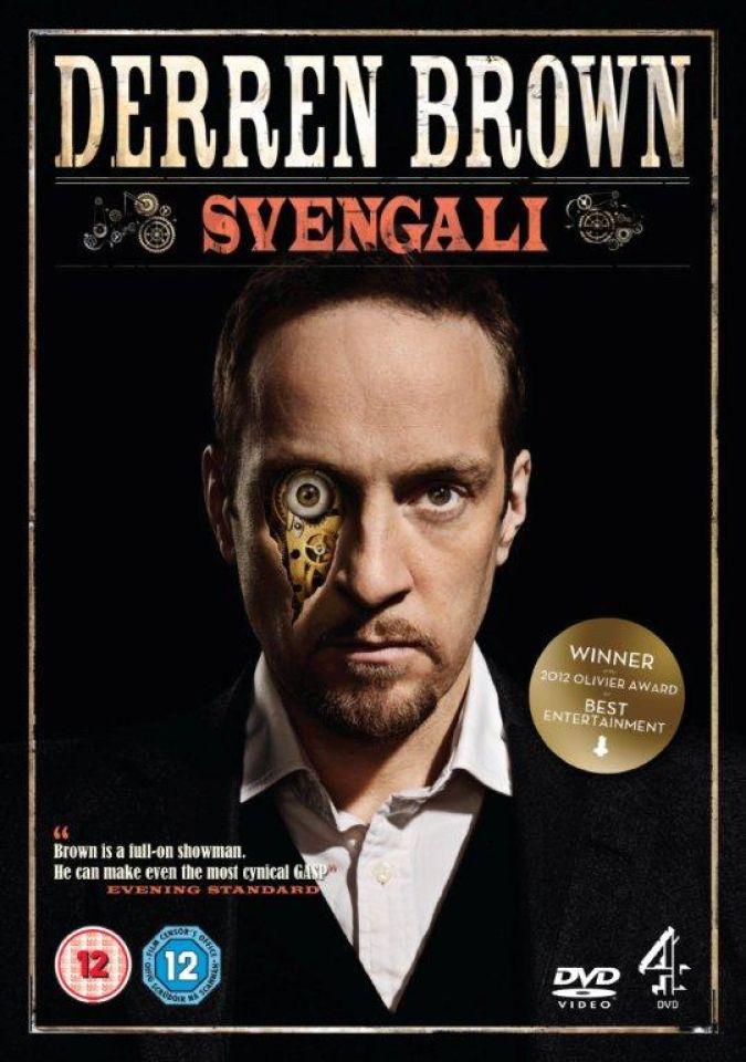 derren-brown-svengali