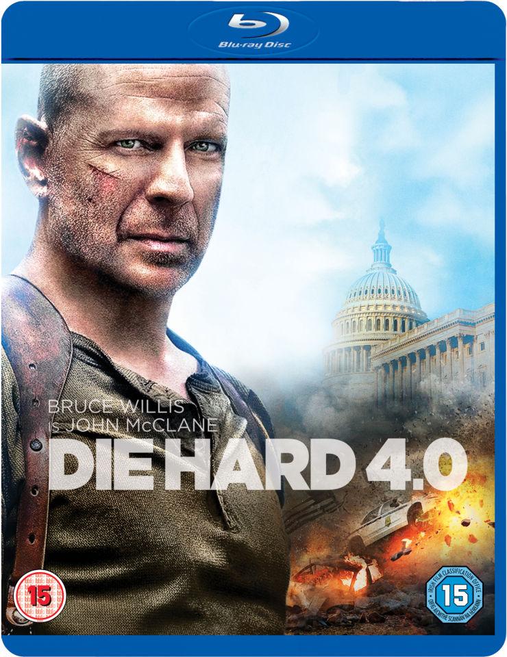 die-hard-4