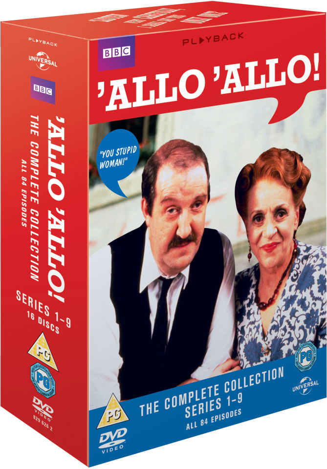 allo-allo-the-complete-box-set