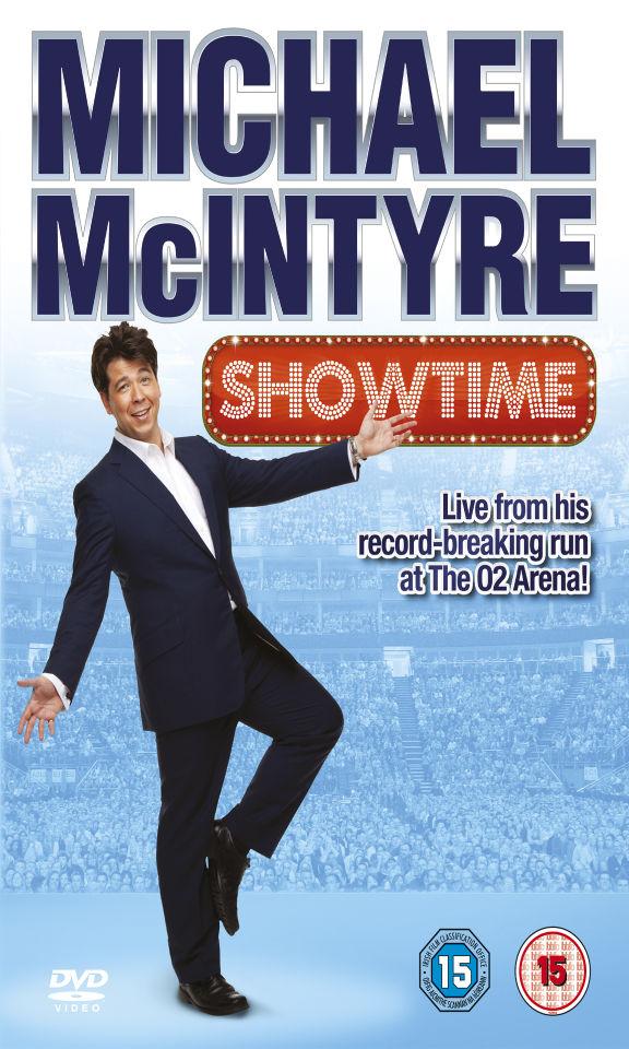 michael-mcintyre-live-2012
