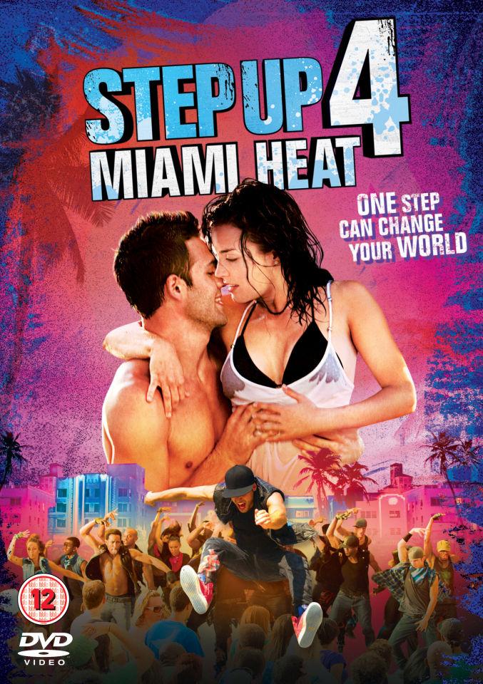 step-up-4-miami-heat