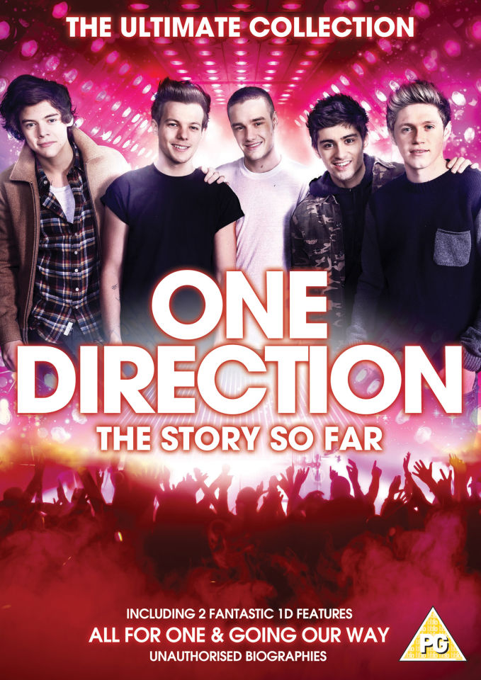 one-direction-the-story-so-far