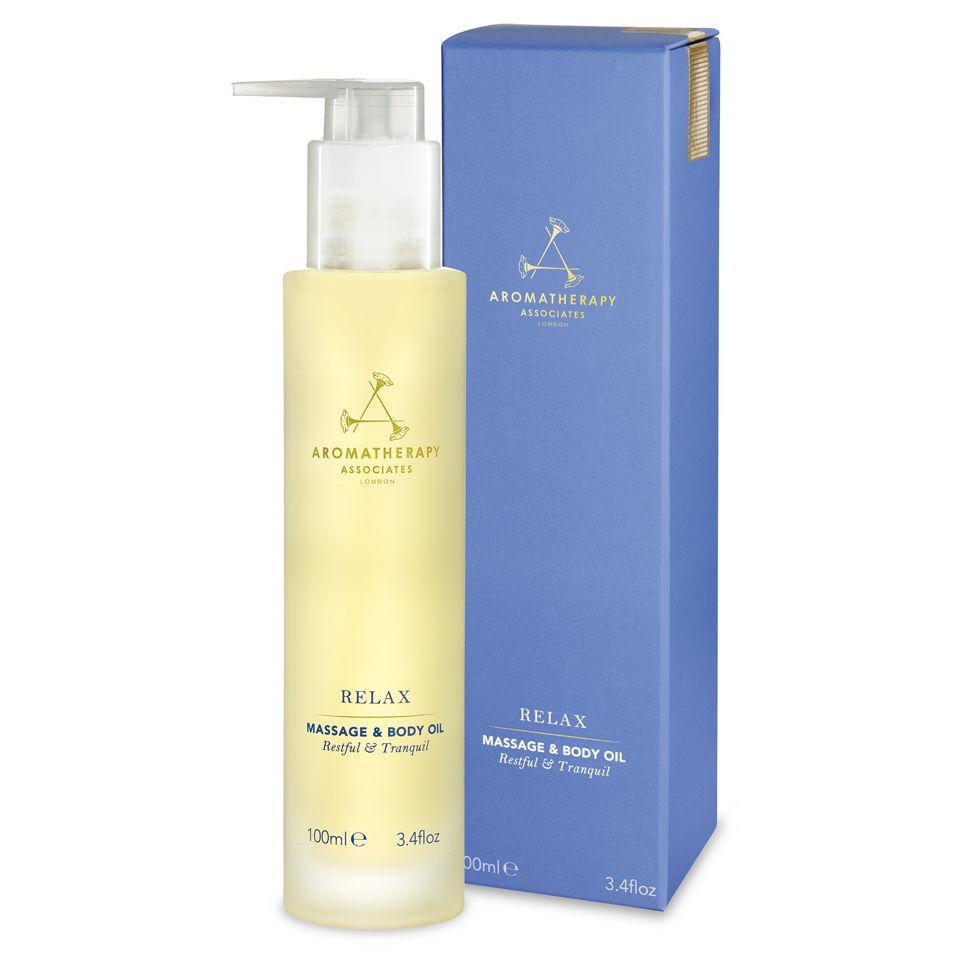 aromatherapy-associates-relax-body-massage-oil