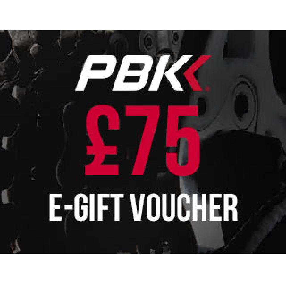 75-pbk-gift-voucher