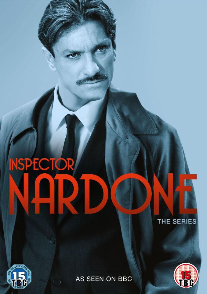 inspector-nardone