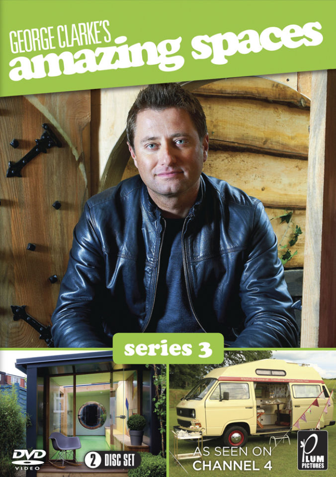 george-clarke-amazing-spaces-series-3