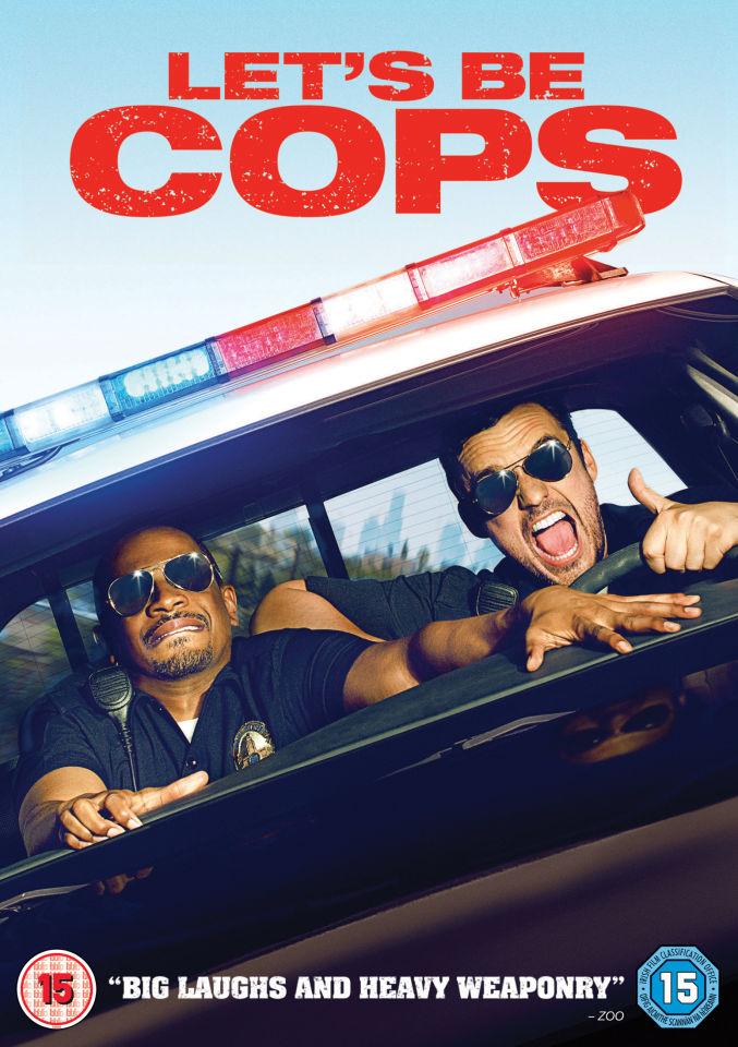 let-be-cops