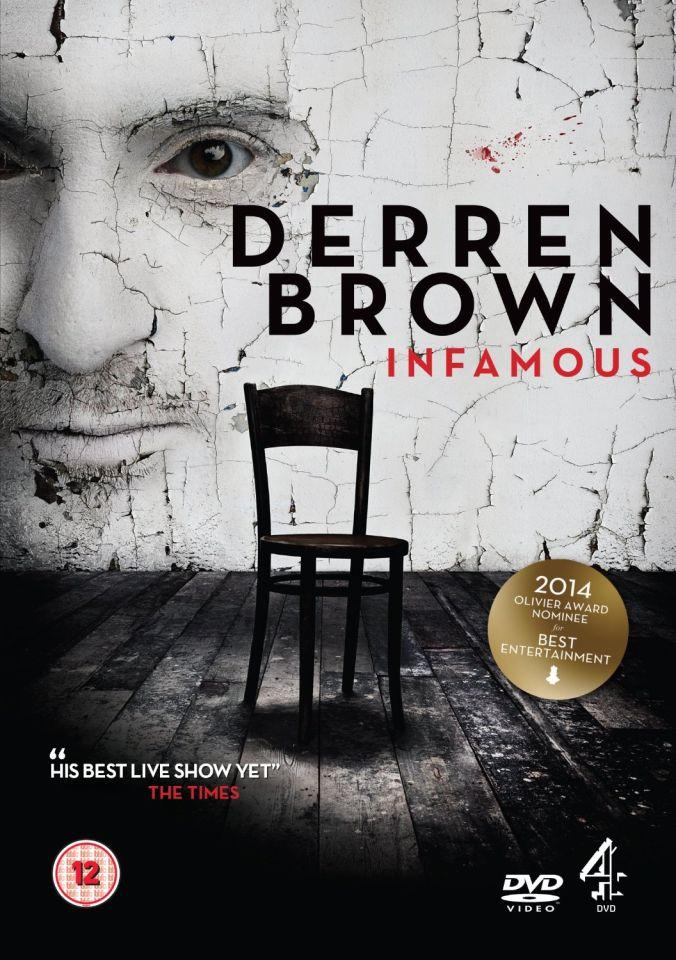 derren-brown-infamous