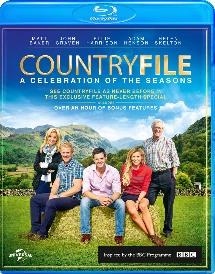 countryfile-a-celebration-of-the-seasons