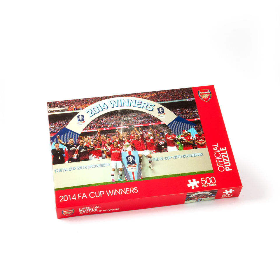 paul-lamond-games-arsenal-2014-fa-cup-winners-puzzle