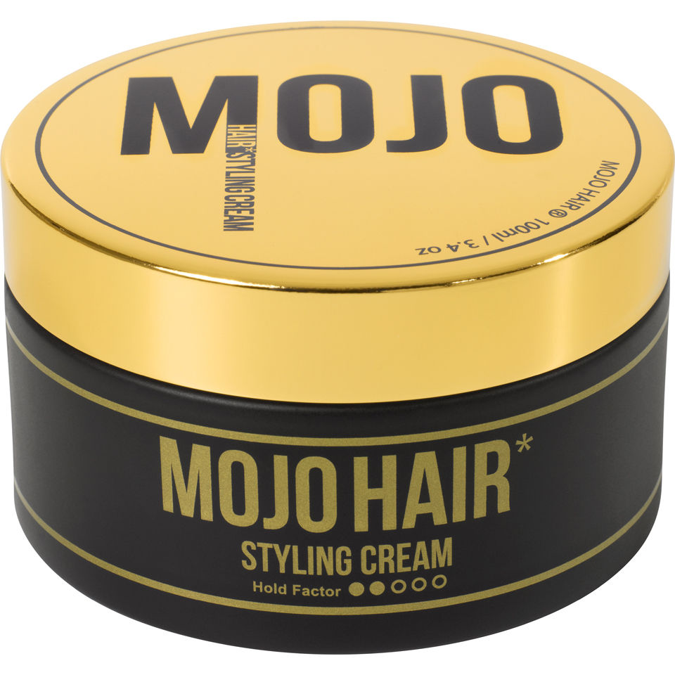 mojo-hair-styling-cream