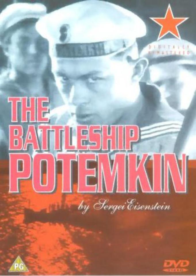 the-battleship-potemkin