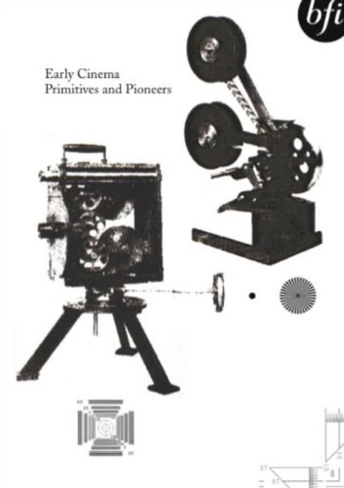 early-cinema-primitives-pictures