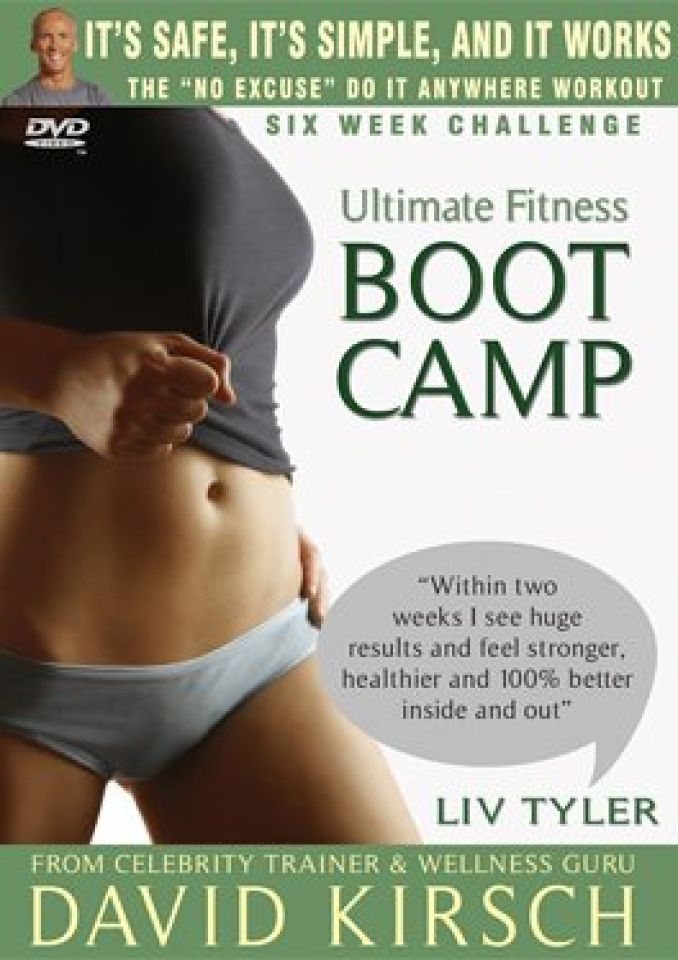 ultimate-fitness-boot-camp