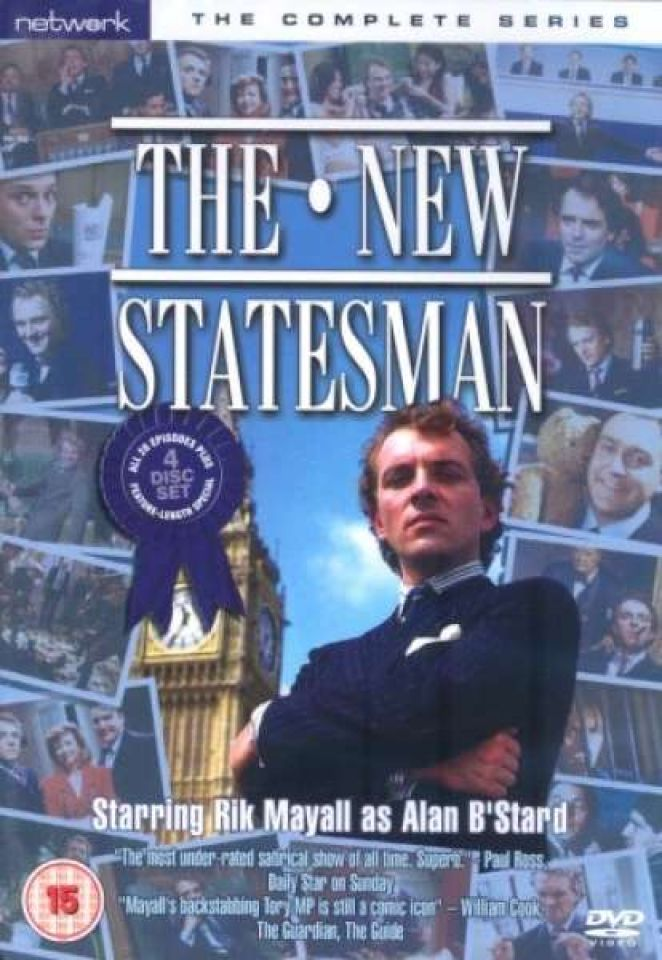 the-new-statesman-the-complete-series-box-set