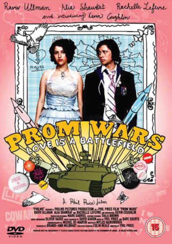 prom-wars