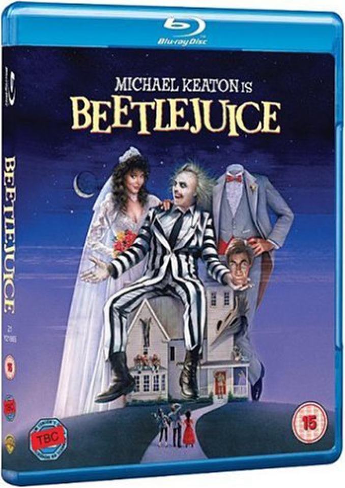 beetlejuice-20th-anniversary