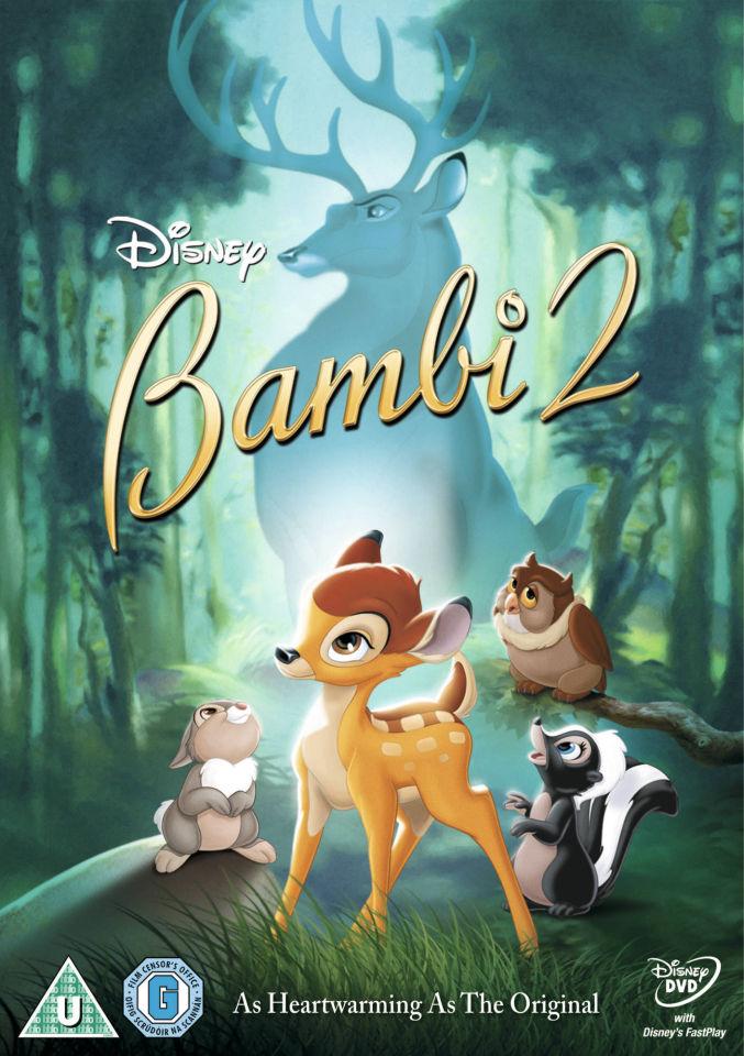 bambi-2