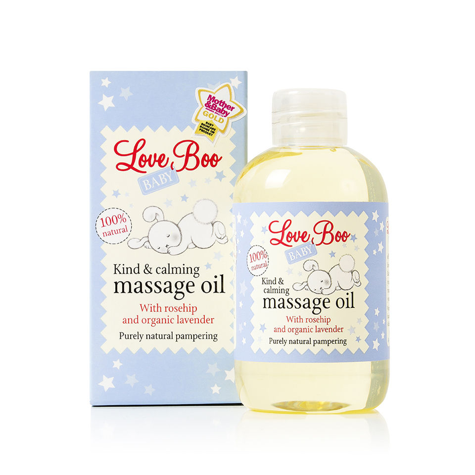 love-boo-massage-oil-100ml
