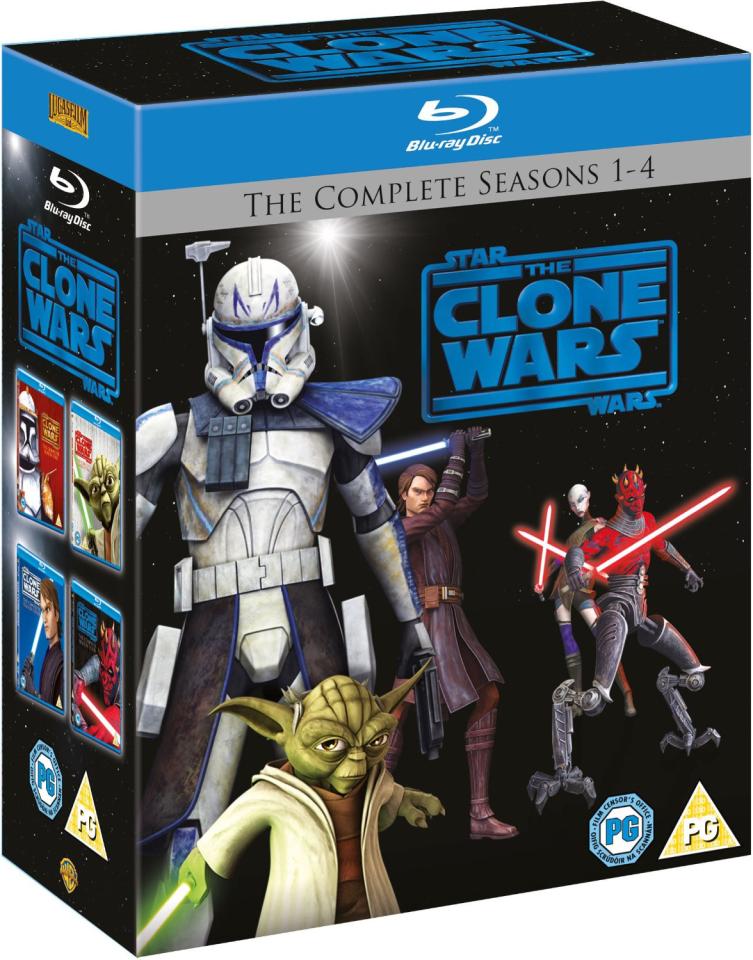 star-wars-clone-wars-series-1-4