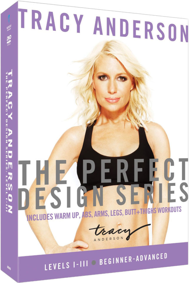 tracy-anderson-perfect-design-series-sequence-1-3