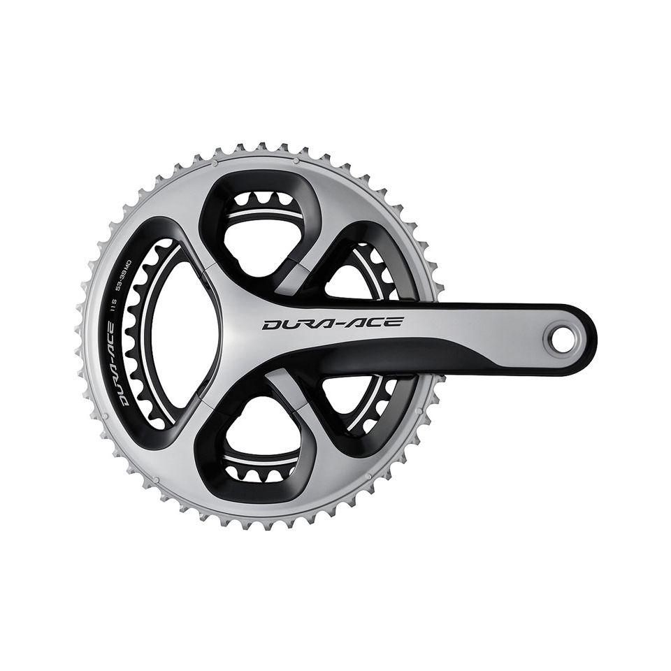 shimano-dura-ace-fc-9000-bicycle-chainset-53-39t-blacksilver-53-39t-175mm