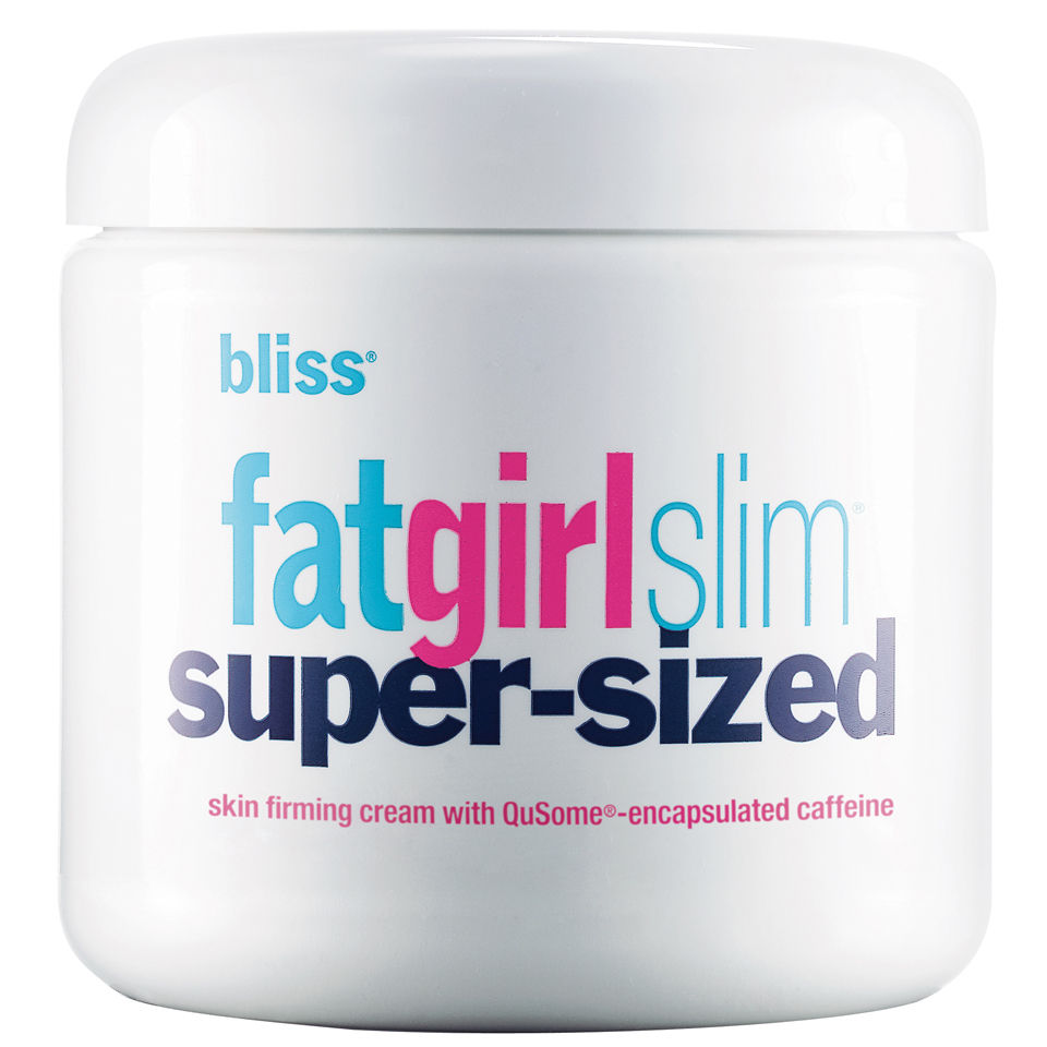 bliss-pro-size-fatgirl-slim-950ml-worth-165