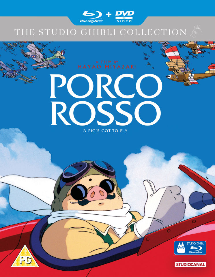 porco-rosso-double-play-blu-ray-dvd