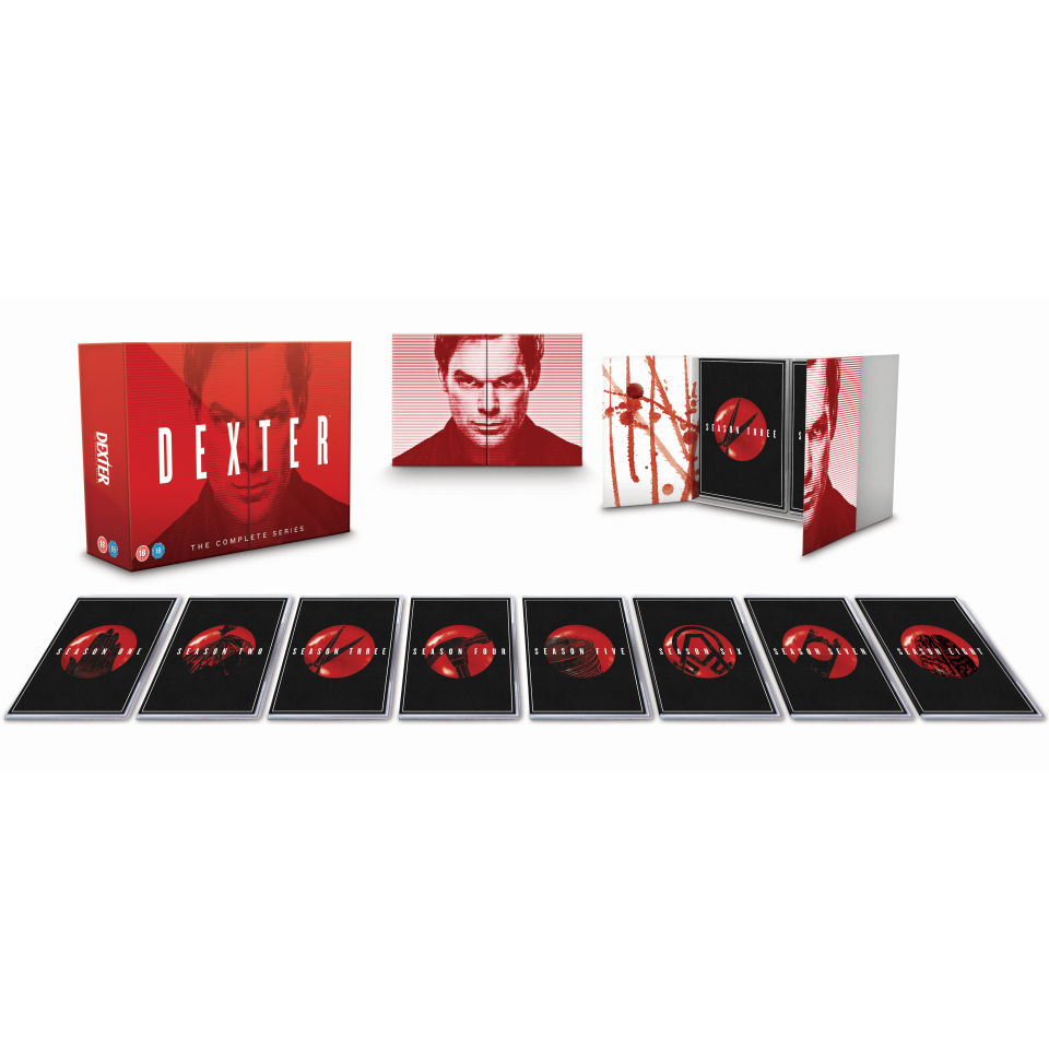 dexter-the-complete-boxset